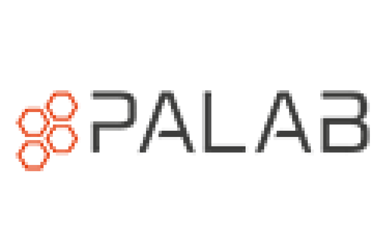 Palab logo 2016 kopia scale 1200 0