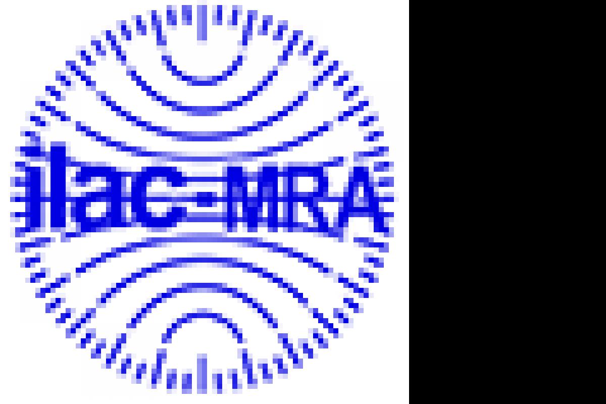 ilac-mra--scale-1200-0
