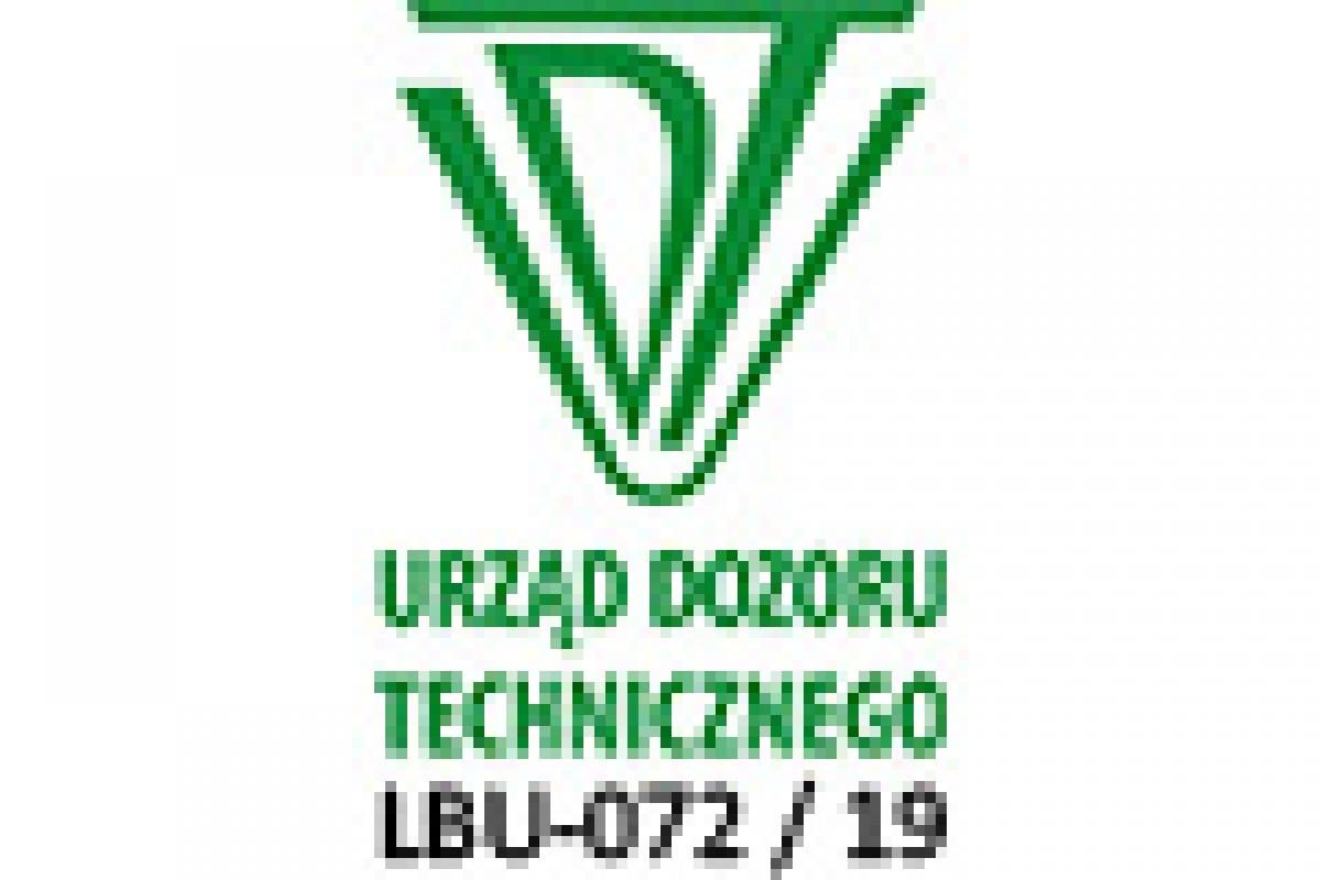 udt-podpis-CMYK-kopia-scale-1200-0