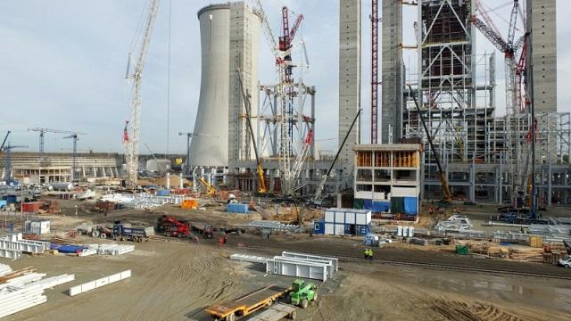 budowa nowych blokow energetycznych elektrowni opole crop 800 450