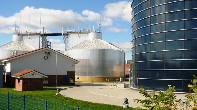 lewobrzeznej-oczyszczalni-sciekow-los-w-poznan-crop-800-450