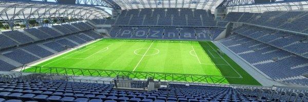 stadion1 crop 600 200