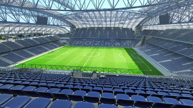 stadion1 crop 800 450